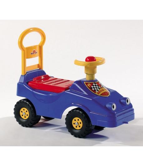 Nagy bébi taxi 1.