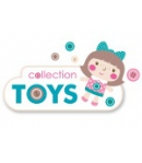 Canpol hőtároló box Toys - több színben