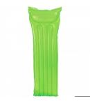 INTEX matrac zöld 183 x 69 cm