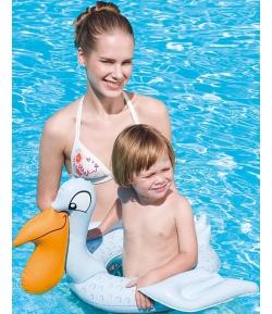 Bestway Állatos úszógumi pelikán