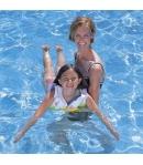 Bestway Splash and Play felfújható mellény