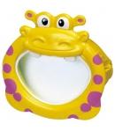 Intex gyerek búvárszemüveg - béka