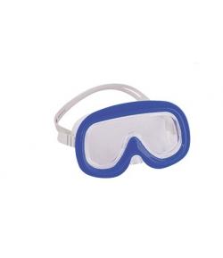 Bestway búvárszemüveg kék