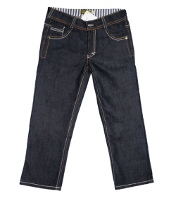Mikka fiú farmer nadrág