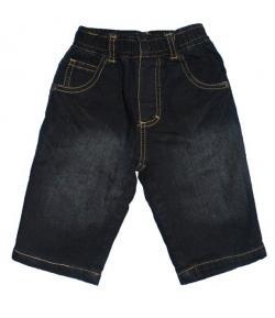Mignolo bélelt farmer fiú nadrág