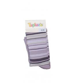 Tuptusie -kislány harisnya 92-98