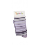 Tuptusie -kislány harisnya 140-146