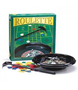 Piatnik Roulette/27 cm Társasjáték - Magyar nyelvű