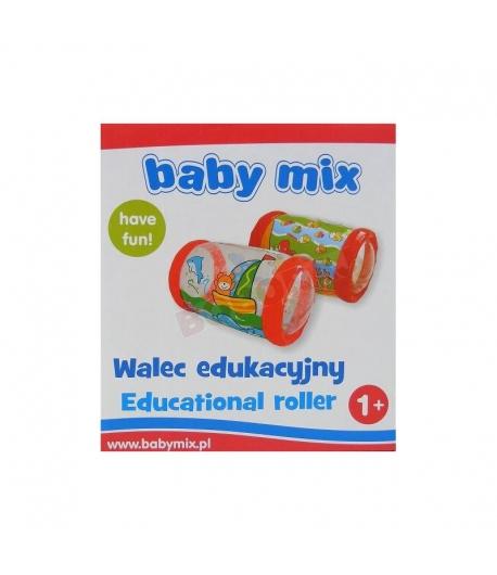 Baby Mix Csörgő játék